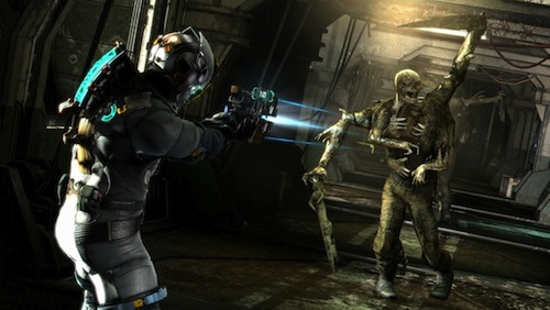dead-space-3-screenshot-6