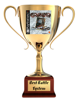 BattleSystemTrophy
