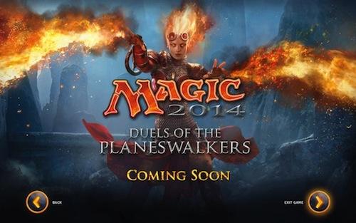 Magic 2014 1