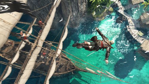 AC4-Leap-of-Faith