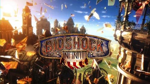 bioshock_infinite_4