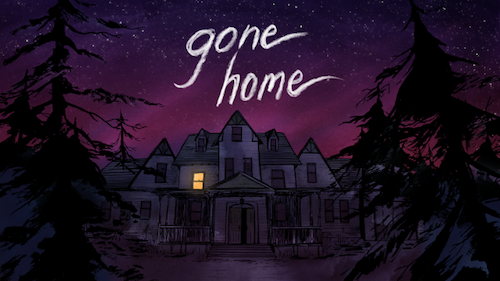 gonehome_HM