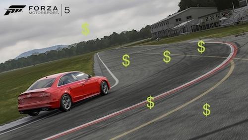 Forza5_MT