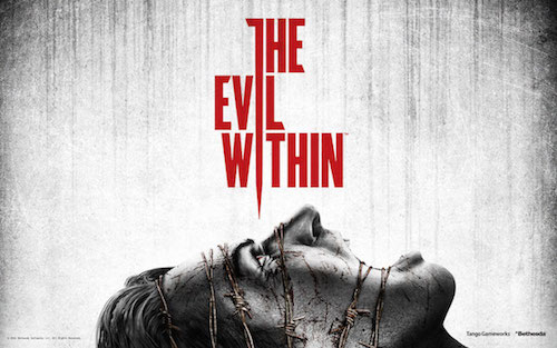 evilwithin1