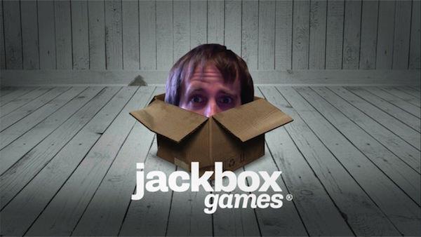JackboxBen