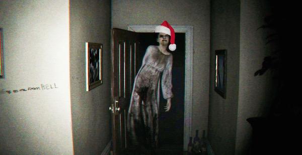 SantaPT