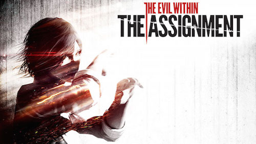 the-evil-within-assignment