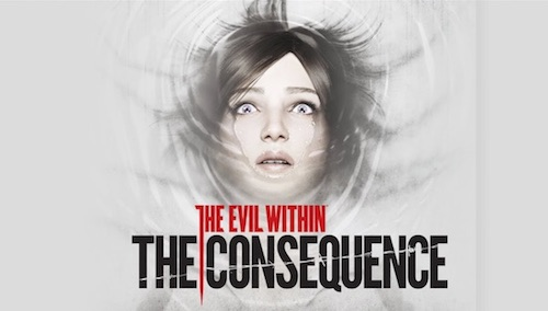 the-consequence