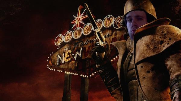 FalloutNewBen