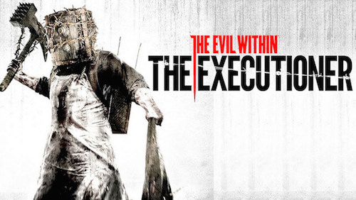 The_Executioner