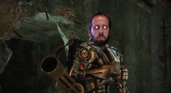 TerminatorSalvaBen