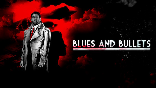 BluesAndBullets1