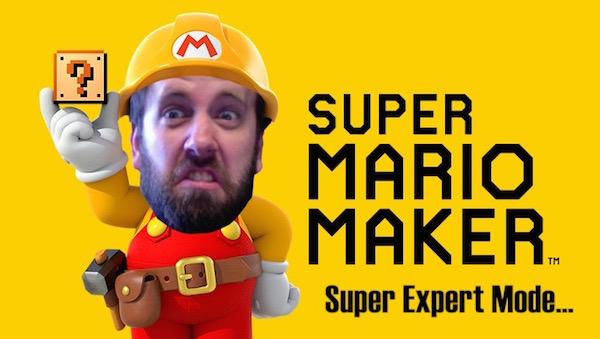 SuperExpertBen