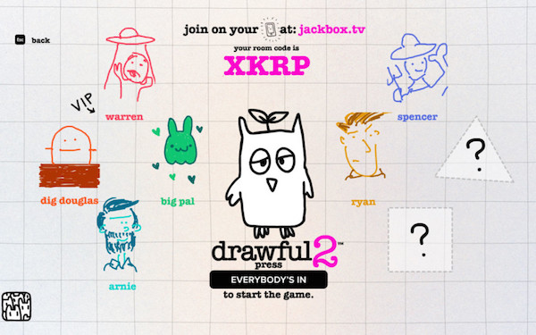 Drawful21