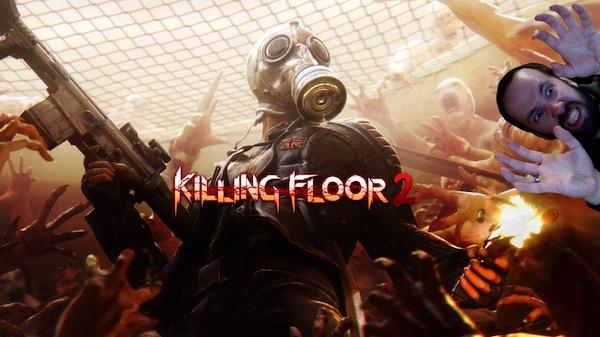 KillingBenFloor2