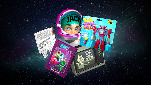 ESH | Jackbox Party Pack 5 Review